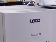 观看视频:Leco的飞马BT GC-TOF-MS