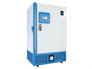 Twincore XLS Ultra-Low Temperature Freezer