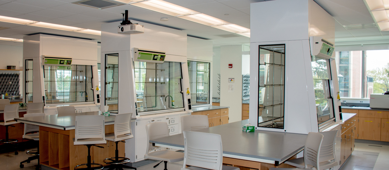Fume Hoods And Cabinets Labcompare