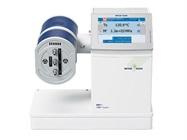 DMA 1 Dynamic Mechanical Analyzer