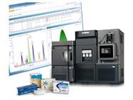 Regulated Bioanalysis Platform Solution with UNIFI