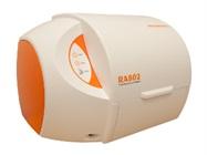 The RA802 Pharmaceutical Analyser