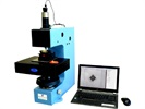 AMHT-2010 Series Automatic Hardness Testers