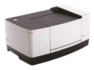 IRSpirit Fourier Transform Infrared Spectrophotometer