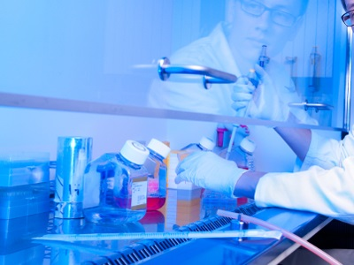 Handling Hazardous Drugs in the Compounding Pharmacy: How to Minimize Personnel and Environmental Exposure