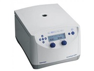 Eppendorf Microcentrifuge Model 5430 and 5430 R