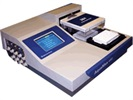 AquaMax 2000 & 4000 Microplate Washers