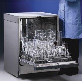 The Laboratory Glassware Washer: The Unsung Hero of the Laboratory ...