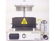 蒸发器系统