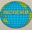 Pacifichem 2020