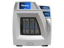 MARS ™ 6 Microwave Digestion System