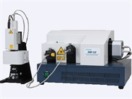 RMP-510 Portable Raman Spectrometer