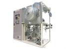 Centrifugal Thin-film Evaporator