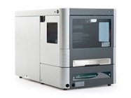 Malvern Zetasizer NanoSampler
