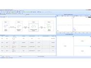 Luminata Enterprise Software