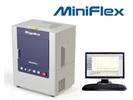 MiniFlex Benchtop X-ray Diffractometer
