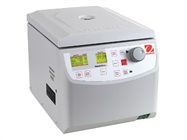 Frontier™ 5000 Series Multi and Micro Centrifuges