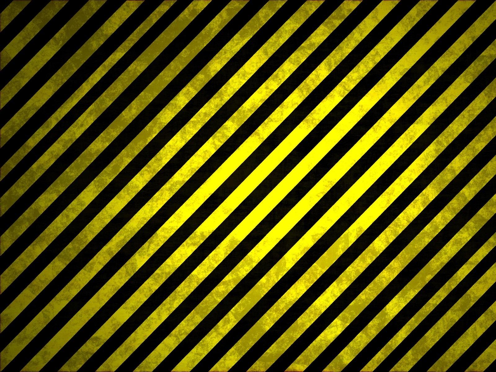 Handling Non-Hazardous and Hazardous Drugs