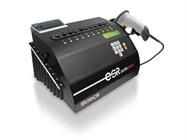 ESR-Auto Plus® Sed-Rate Analyzer