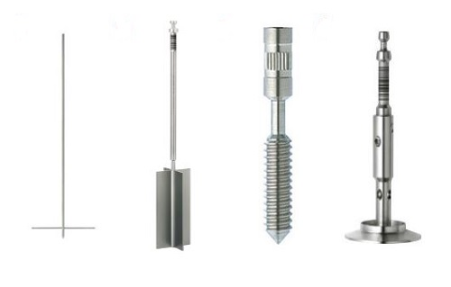 Best Practices for Viscosity Measurement in QC Labs