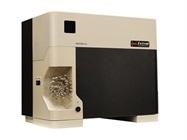 MAX300-LG Laboratory Gas Analyzer