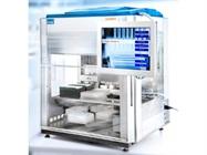 Biotage® Extrahera™ Automated Sample Processing System