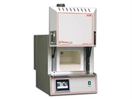 XSB Ashing Box Furnaces with Integrated Control System