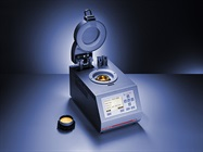 PetroOxy Oxidation Stability Tester