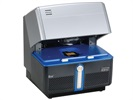 PCRmax Eco 48 Real-Time qPCR System
