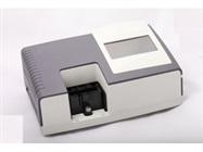 T3/T3M Compatible Spectrophotometer