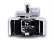 SENTERRA II Dispersive Raman Microscope