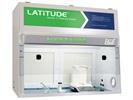 Latitude Series C Filtered Hood