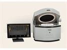 TGA801 Thermogravimetric Analyzer