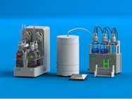AC200 Acid Ultra Cleaner