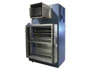 Relative Humidity/Temperature Conditioners