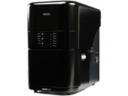 NanoSight NS300 Nanoparticle Size and Concentration Analyzer