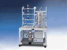 5400 Continuous Flow Tubular Reactors