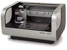 Dimatix材料打印机DMP-2850从FUJIFILM Dimatix公司