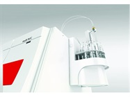 multi N/C® Series Analytical Systems