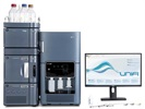 BioAccord LC-MS System for Biopharmaceuticals