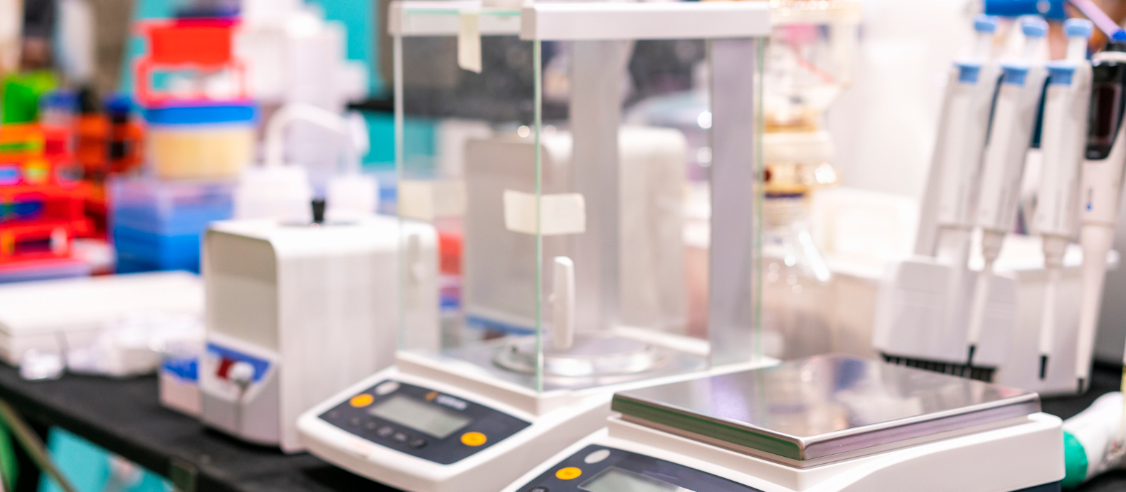 Best Practices for Accurate Measurement of Pharmaceutical