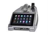 DS-11 FX Series Spectrophotometer / Fluorometer