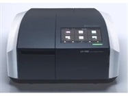 UV-1900 UV-VIS Spectrophotometer