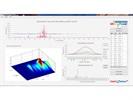 SmartDalton™ Advanced Patented Deconvolution Software