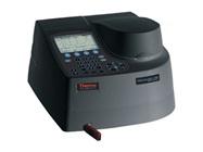 Orion™ AquaMate 7000 Vis Spectrophotometers