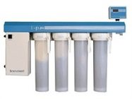 Barnstead™ E-Pure™ Type 1 Ultrapure Water Purification Systems