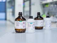 UHPLC-MS LiChrosolv® solvents