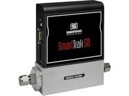 SmartTrak® 50 Low-Cost Digital Mass Flow Controllers & Mass Flow Meters
