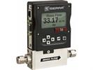 SmartTrak®100 Premium Digital Mass Flow Controllers and Mass Flow Meters