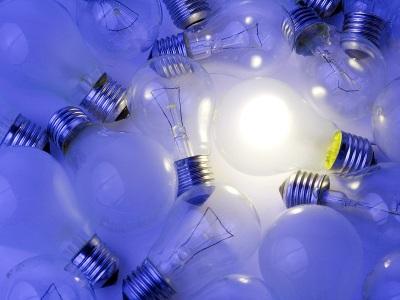 智能功能让你的实验室设备的最大效益
